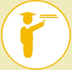 Grono nauczycielskie