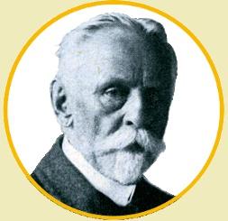 Jan Kubisz